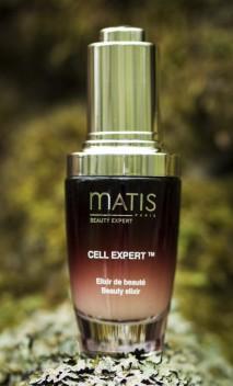 MATIS Cell Expert