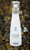 MASSADA Leche Limpiadora Pieles Sensibles Sensitive Skin Cleasing Milk