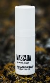 MASSADA Antiaging Caviar Eye Contour