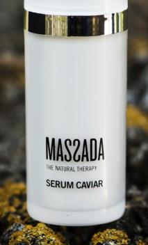 MASSADA Serum Caviar