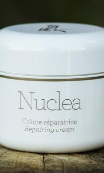 GERNETIC Nuclea - Crema Reparadora