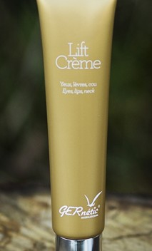 GERNETIC Lift Creme
