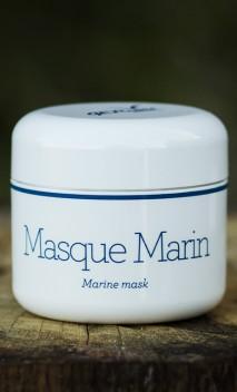 GERNETIC Masque Marin - Máscara Marina
