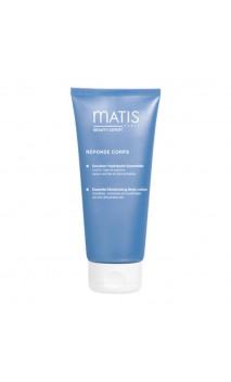 MATIS - Émulsion Hydratante Essentiel