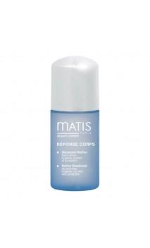 MATIS - Déodorant