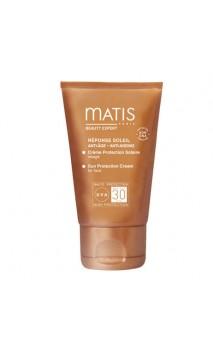 MATIS - Créme protection solaire FPS 30