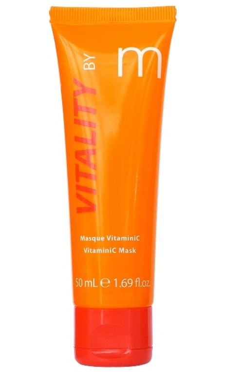 MATIS - Masque Vitaminic