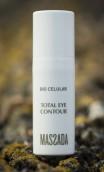 MASSADA Bio Celular Total Eye Contour