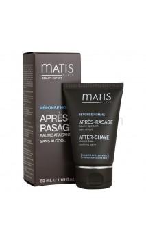 MATIS - Après Rasage
