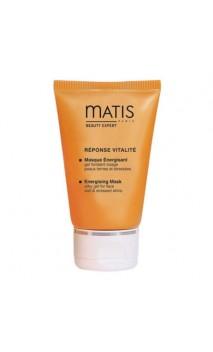 MATIS - Masque Énergisant
