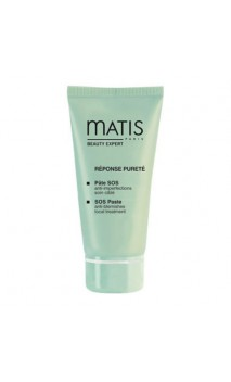 MATIS - Pâte SOS Anti Imperfections