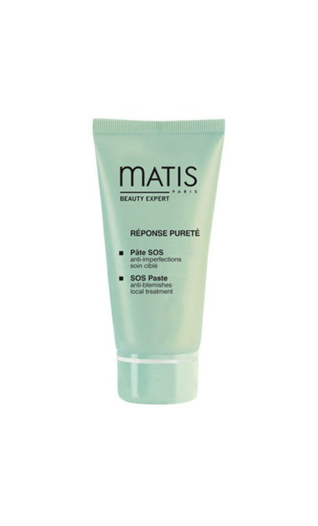 MATIS - Pâte SOS Anti Imperfections