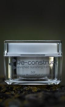 BDR Re-Construct