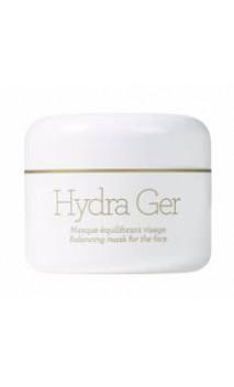 GERNETIC - Hydra Ger