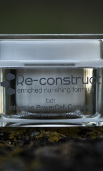 BDR Re-Construct