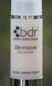 BDR Re-Move Ultra Cleanser