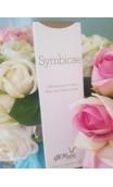 GERNETIC - Symbiose - tratamiento nutritivo y revitalizante