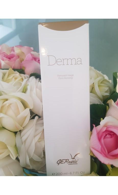 GERNETIC - Derma