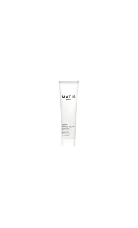 MATIS - Masque-Soin Yeux Et Lèvres