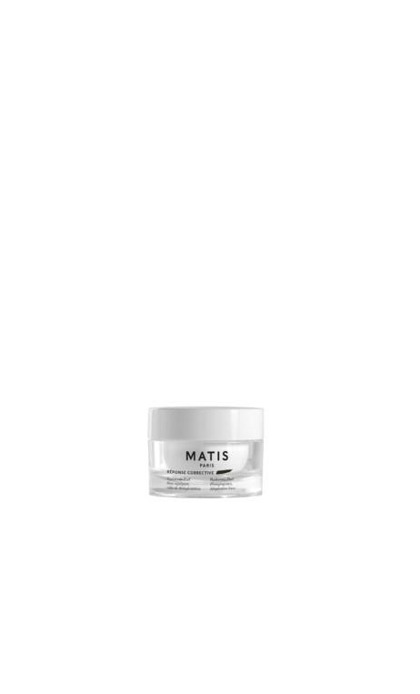 MATIS - Hyaluronic Performance