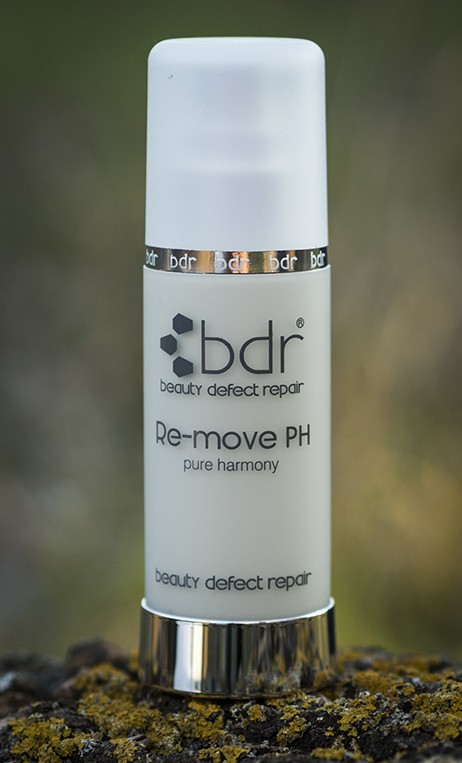 BDR Re-Move PH