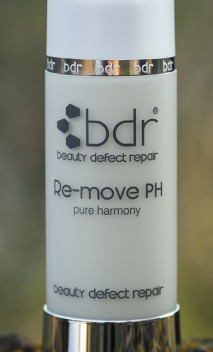 BDR Re-Move PH