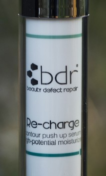 BDR Re-Charge