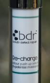 BDR Re-Action Natural