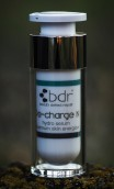 BDR Re-Charge N