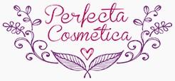 Perfecta Cosmetica