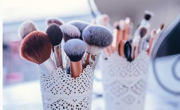 Perfecta Cosmética - Tienda cosmética online